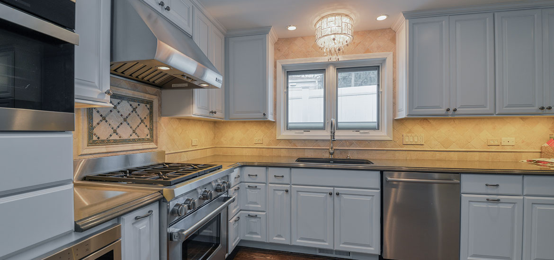 Kitchen Cabinet Doors In Mississauga