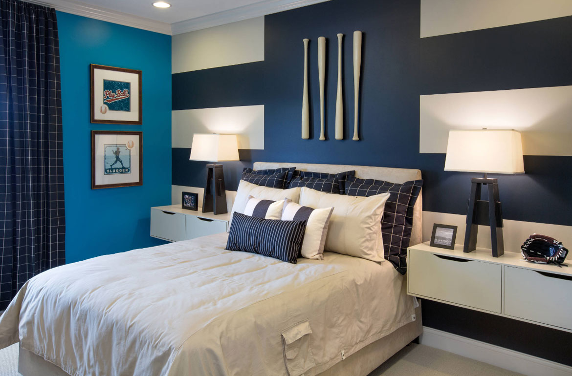 sports bedroom ideas 47 really sports themed bedroom ideas home 13383