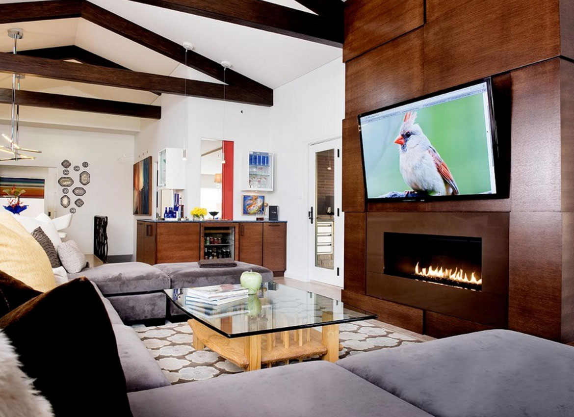tv wall mount designs for living room. Wall Mounted Tv Ideas  Sebring Services 25 TV for Your Viewing Pleasure Home