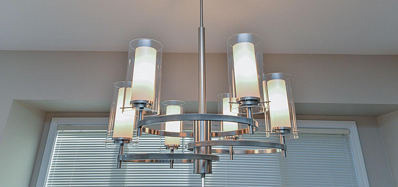 Top Trends in Interior Lighting Design - Sebring Services