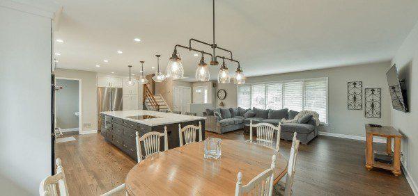 9-Top-Trends-in-Interior-Lighting-Design-Sebring
