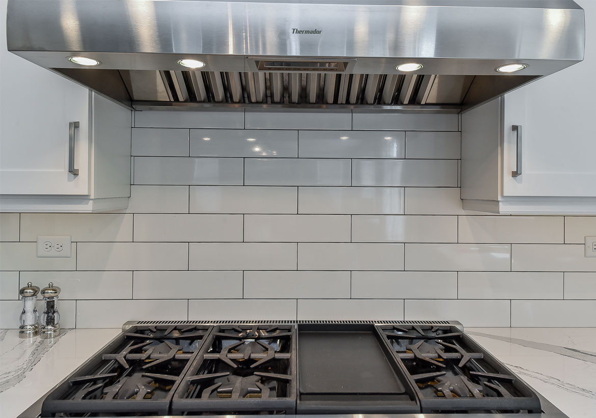 Kitchen Backsplash Tile Ideas 3