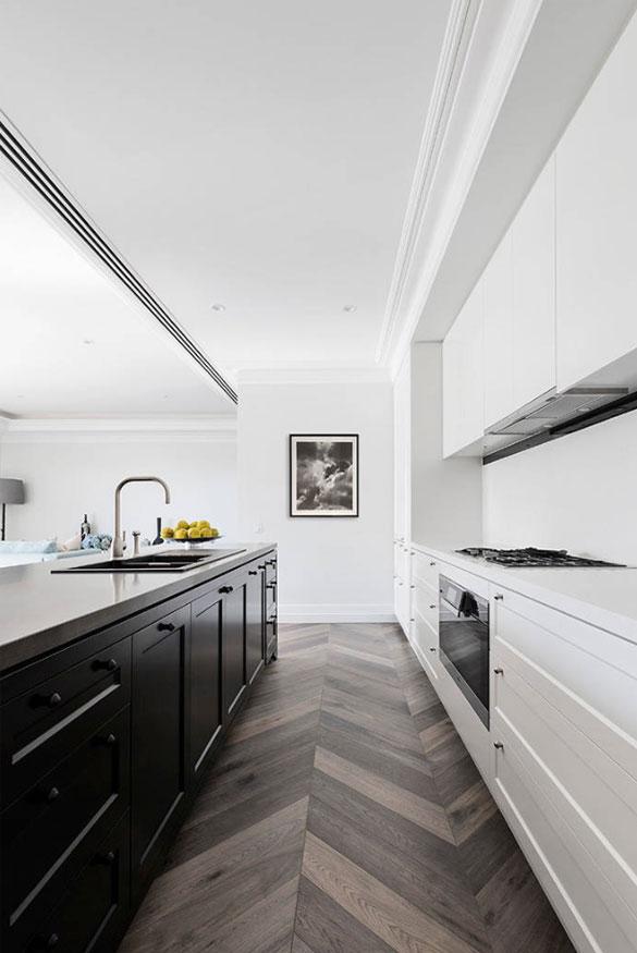 Top Trends In Flooring Design