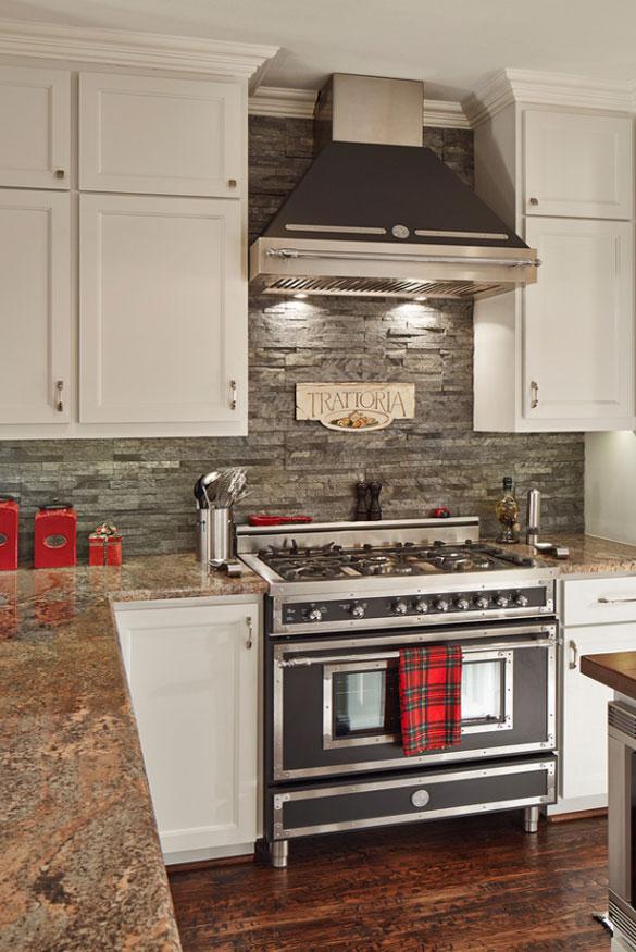 10 Top Trends In Kitchen Backsplash Design For 2021 Home Remodeling Contractors Sebring Design Build