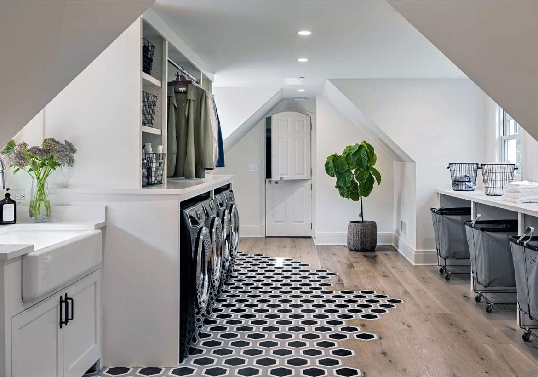 7 Top Trends In Flooring Design For 2019 Home Remodeling