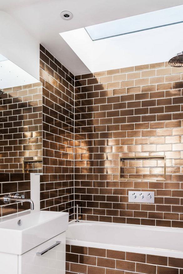 11 Top Trends In Bathroom Tile Design For 2021 Home Remodeling Contractors Sebring Design Build