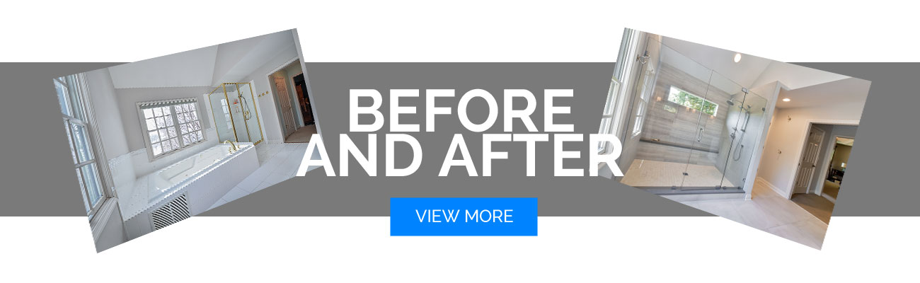 Before and After Remodeling Call to Action - Sebring Services