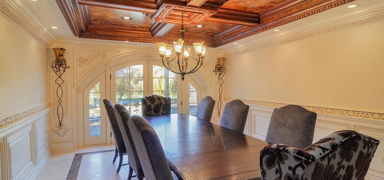 48 Top Trends In Basement Design For 48 Home Remodeling Fascinating Basement Design Services