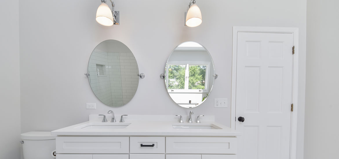 bathroom lighting trends. Vanity Lighting Bathroom Trends