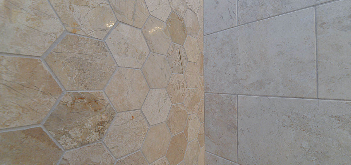 8 Top Trends in Bathroom Tile Design for 2018 | Home Remodeling ...