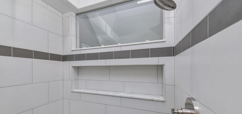 Top Trends In Bathroom Tile Design   Sebring Services Part 53