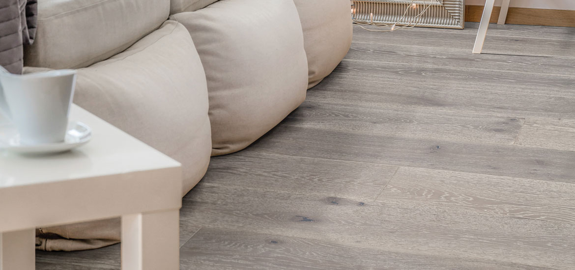 7 Top Trends in Flooring Design for 2019 | Home Remodeling