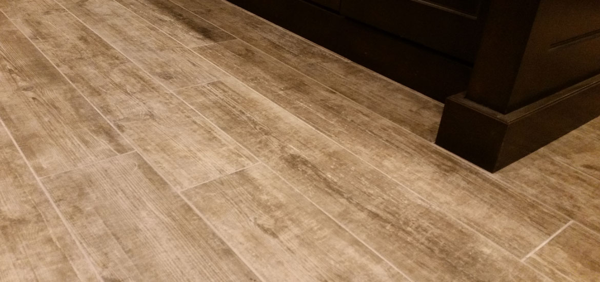 Distressed Wood Concrete Tiles Top Trends In Flooring Design Sebring Services