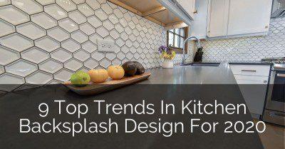 Top-Trends-in-Kitchen-Backsplash-Design-Sebring