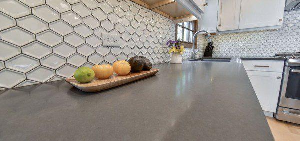 9 Top Trends In Kitchen Backsplash Design For 2020 Home