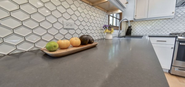 Kitchen Backsplash Design For 2020