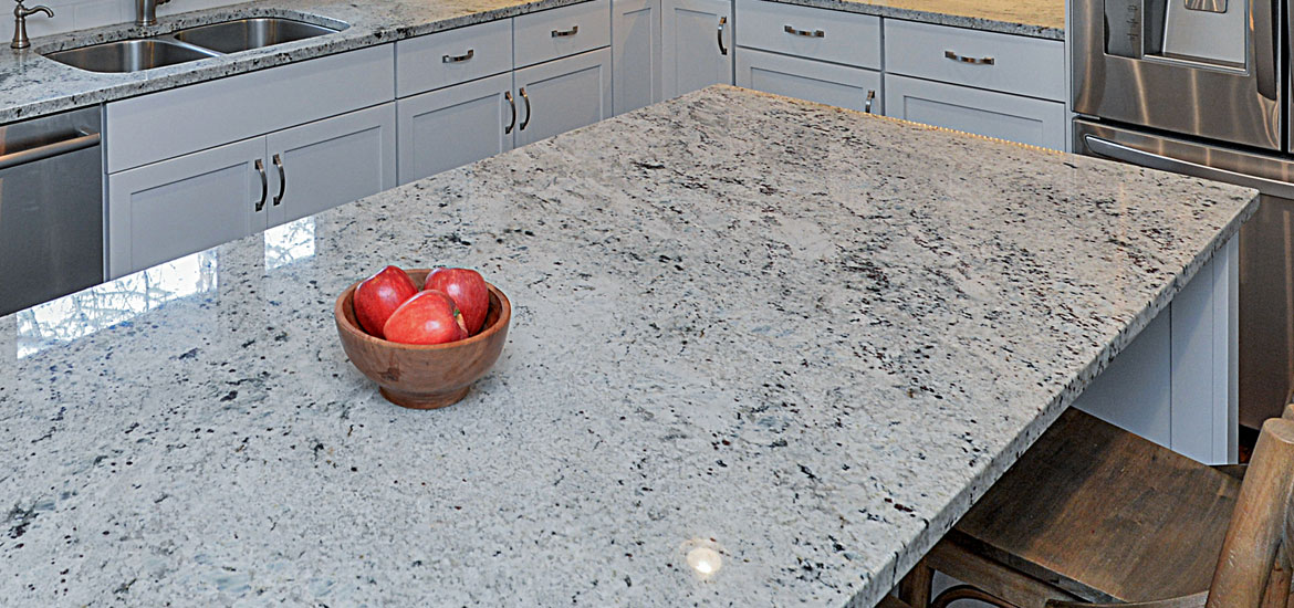 Quartz Countertops Kitchen Design Ideas Caesarstone Auto