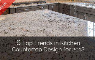 countertops archives home remodeling contractors sebring design build. Black Bedroom Furniture Sets. Home Design Ideas