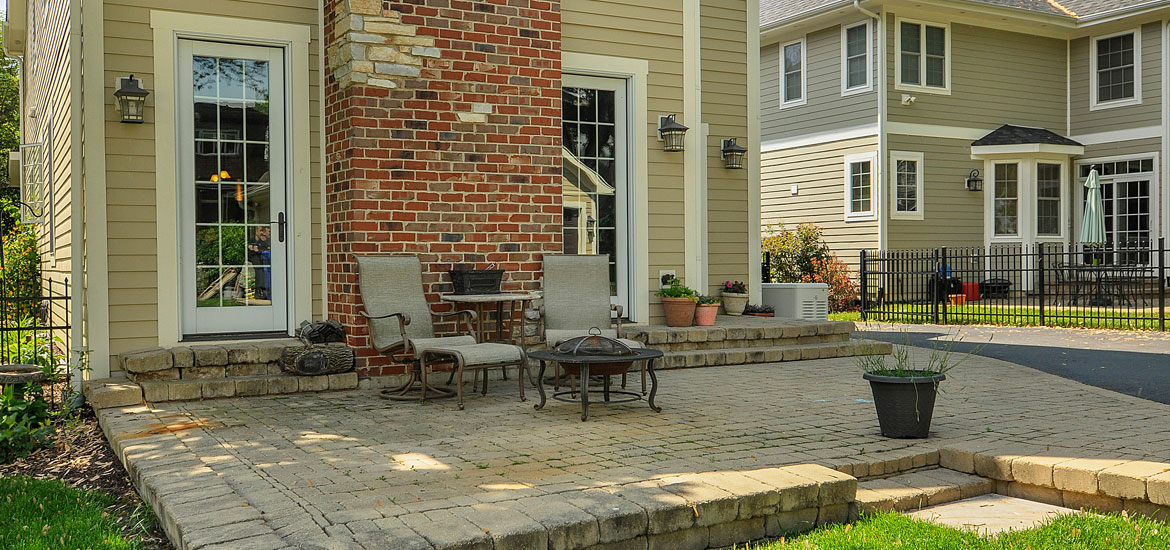 How to Create an Outdoor Dining Space That Wows - Sebring Services