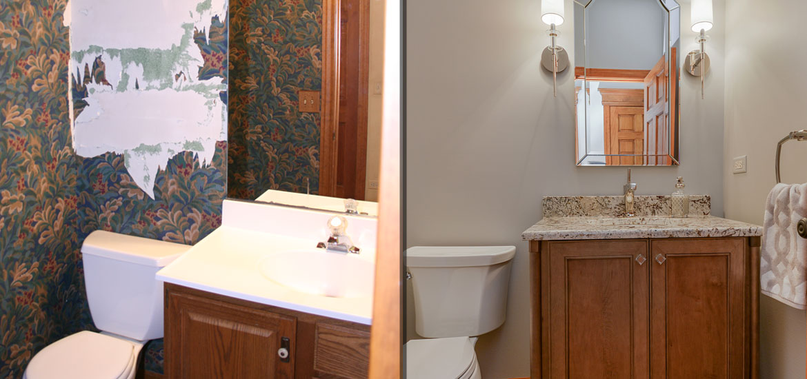 The best way to remove wallpaper tile home remodeling for Home wallpaper removal tips