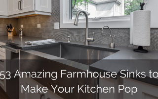 Amazing-Farmhouse-Sinks-to-Make-Your-Kitchen-Pop-Sebring-Design-Build