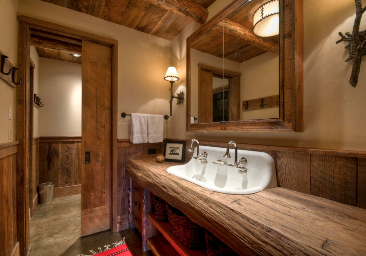 Picture of: 50 Amazing Farmhouse Sinks To Make Your Kitchen Pop Home Remodeling Contractors Sebring Design Build