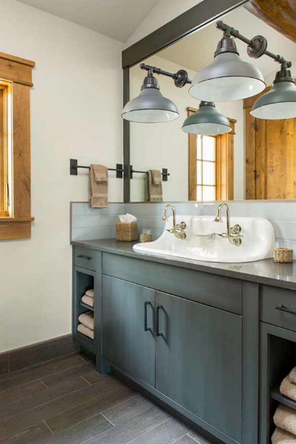 50 Amazing Farmhouse Sinks   Sebring Services