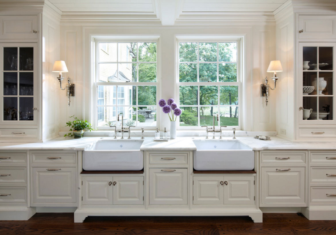 Amazing 50 Amazing Farmhouse Sinks   Sebring Services