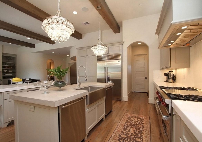 50 amazing farmhouse sinks to make your kitchen pop | home