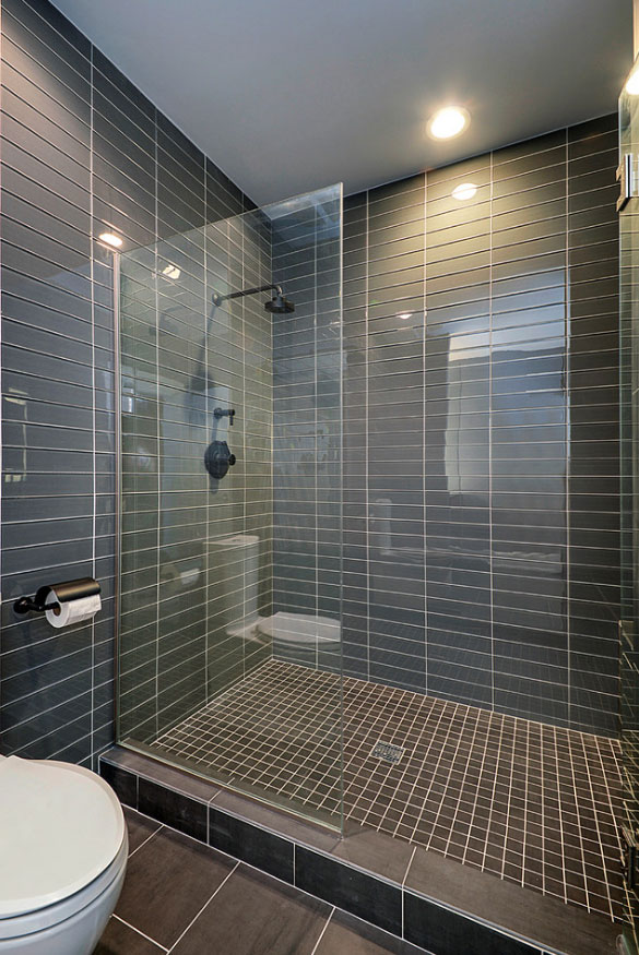 37 fantastic frameless glass shower door ideas home remodeling frameless glass shower doors sebring services planetlyrics
