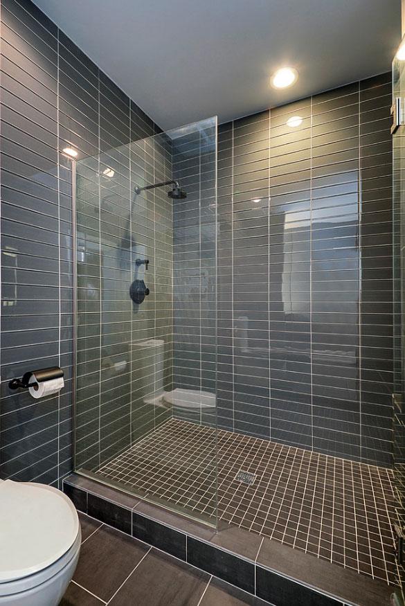 37 Fantastic Frameless Gl Shower Door Ideas Home Remodeling