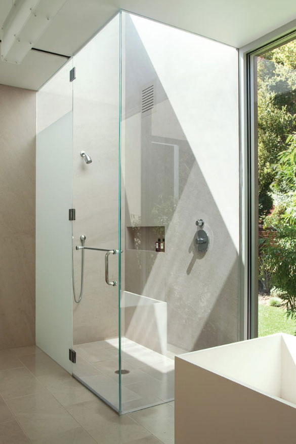 reversible glass dp door uk screen gol enclosure tools diy shower pivot frameless co amazon cubicles