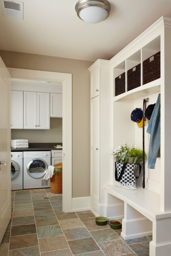 29 Magnificent Mudroom Ideas To Enhance Your Home Home Remodeling Contractors Sebring Design Build