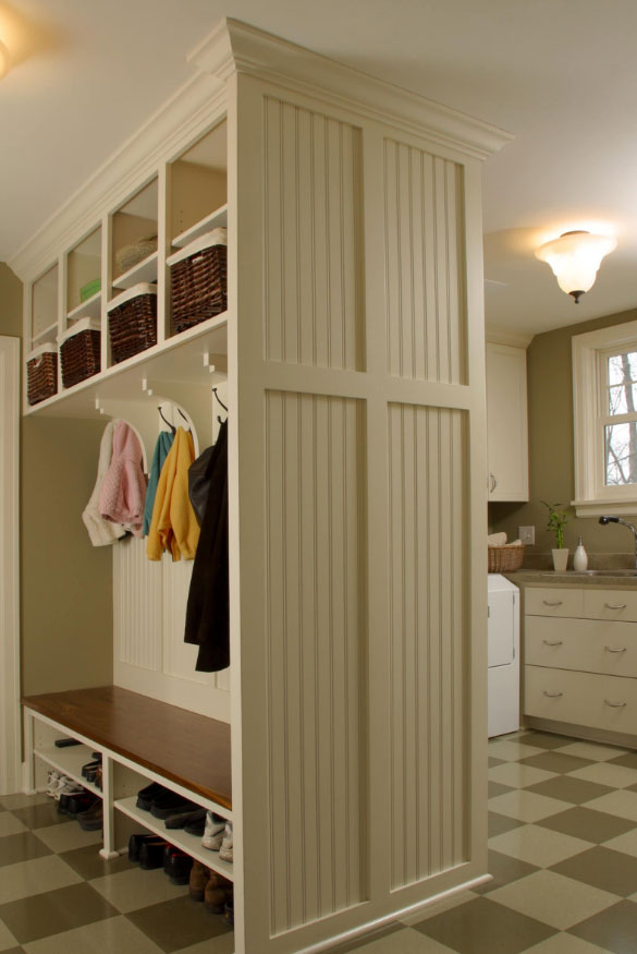 29 Magnificent Mudroom Ideas To Enhance Your Home Home Remodeling