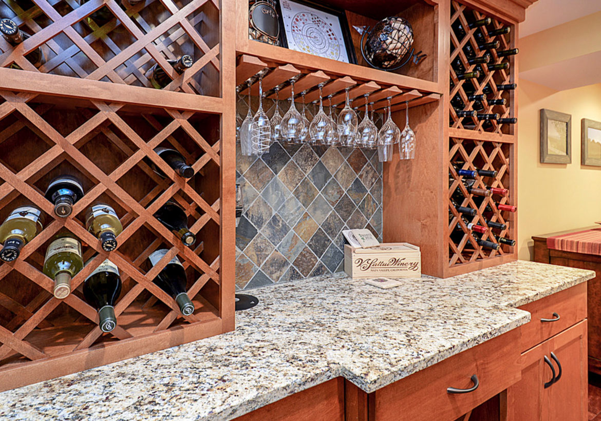 Wine Cellar Kitchen Floor 43 Stunning Wine Cellar Design Ideas That You Can Use Today Home