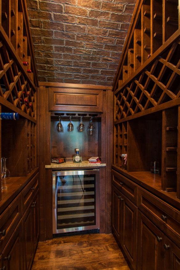 ... Cellars Jpg · Eppright Custom Homes ...
