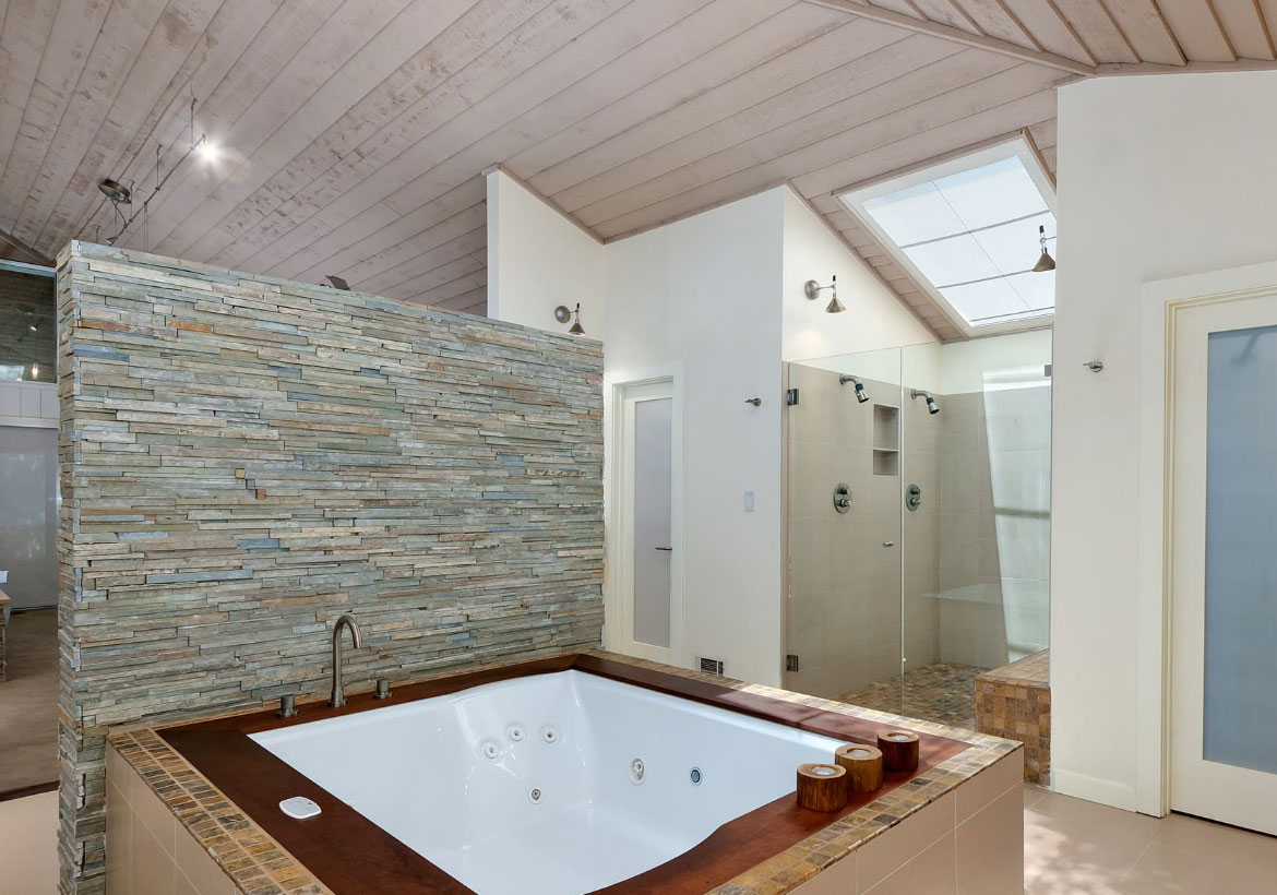 Superieur Custom Bathrooms To Inspire Your Own Bath Remodel   Sebring Services