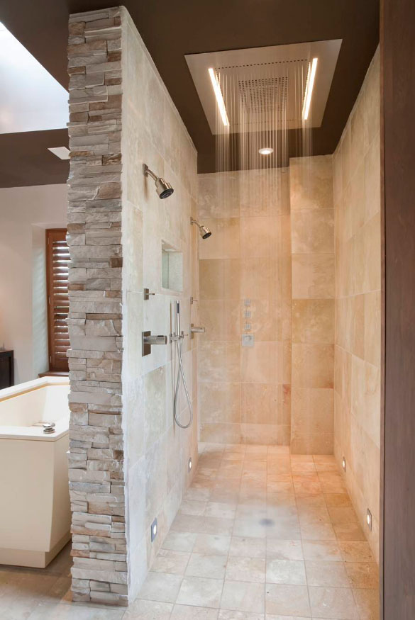 33 Custom Bathrooms To Inspire Your Own Bath Remodel Home Remodeling Contractors Sebring Design Build