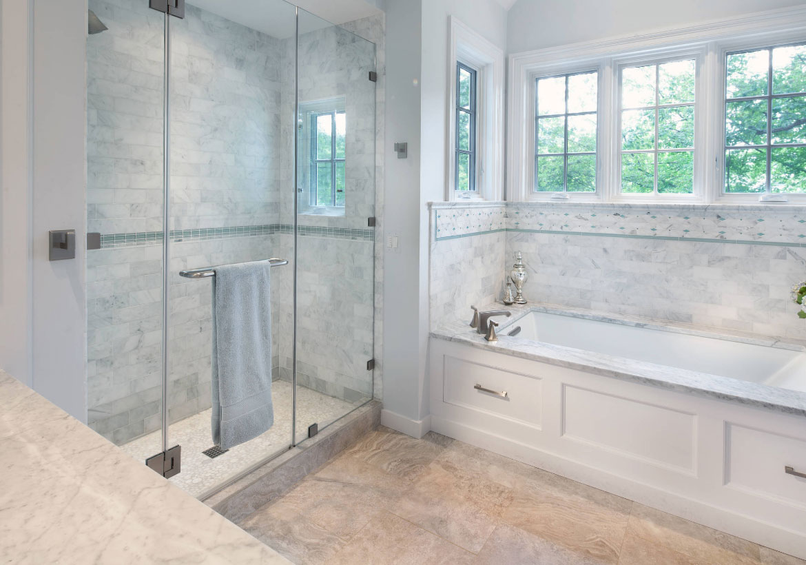 doors shower sebring door glass home frameless services remodeling fantastic ideas