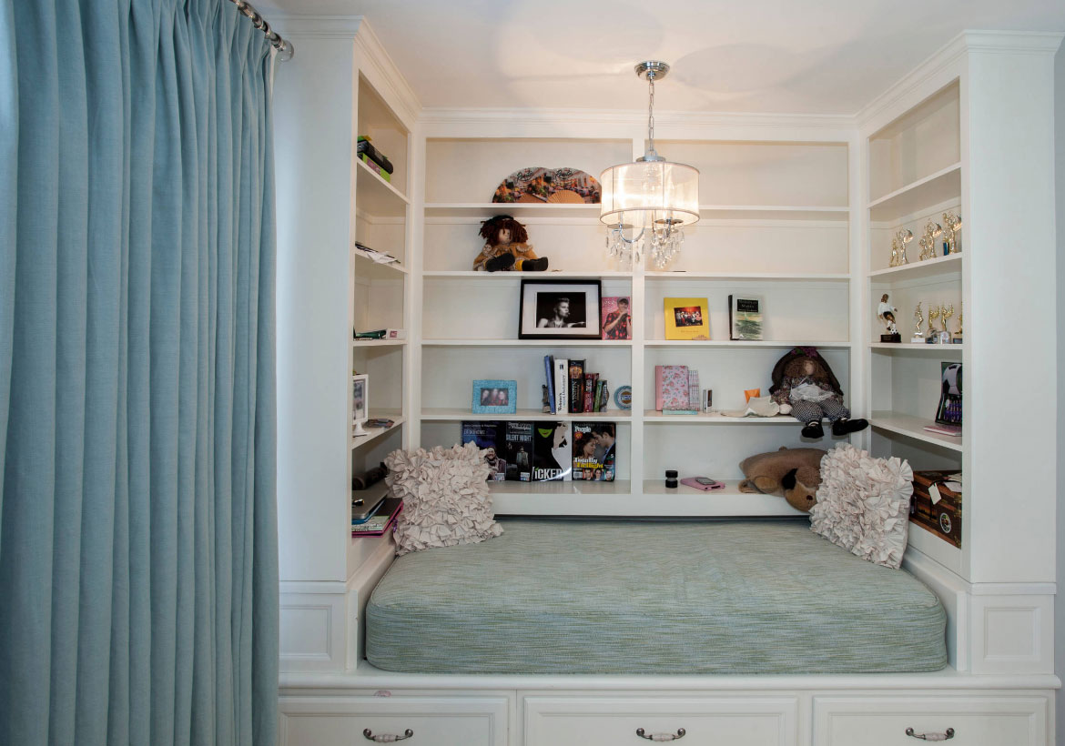 Cozy Nook Ideas You'll Want in Your Home - Sebring Services