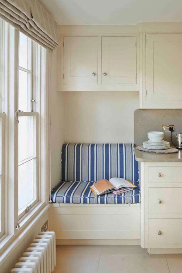 41 Cozy Nook Ideas You Ll Want In Your Home Home Remodeling