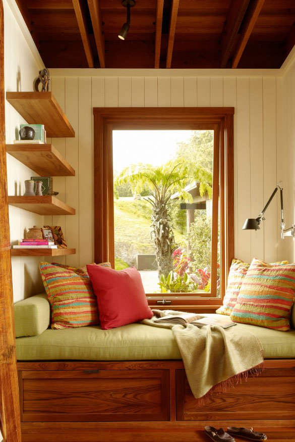 41 Cozy Nook Ideas You Ll Want In Your Home Home