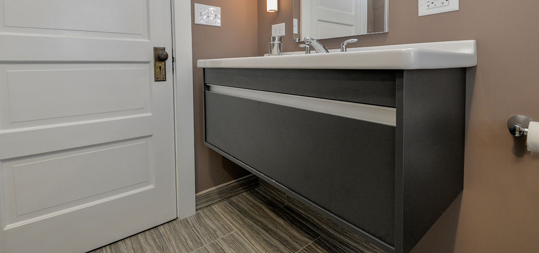 modern bath sinks. the different types of modern bathroom sinks bath