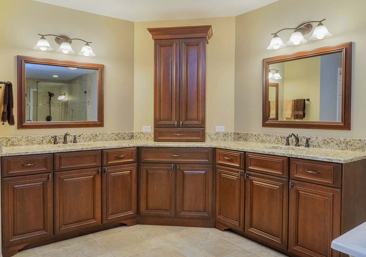 Interesting Mirror Ideas to Consider for Your Home - Sebring Services