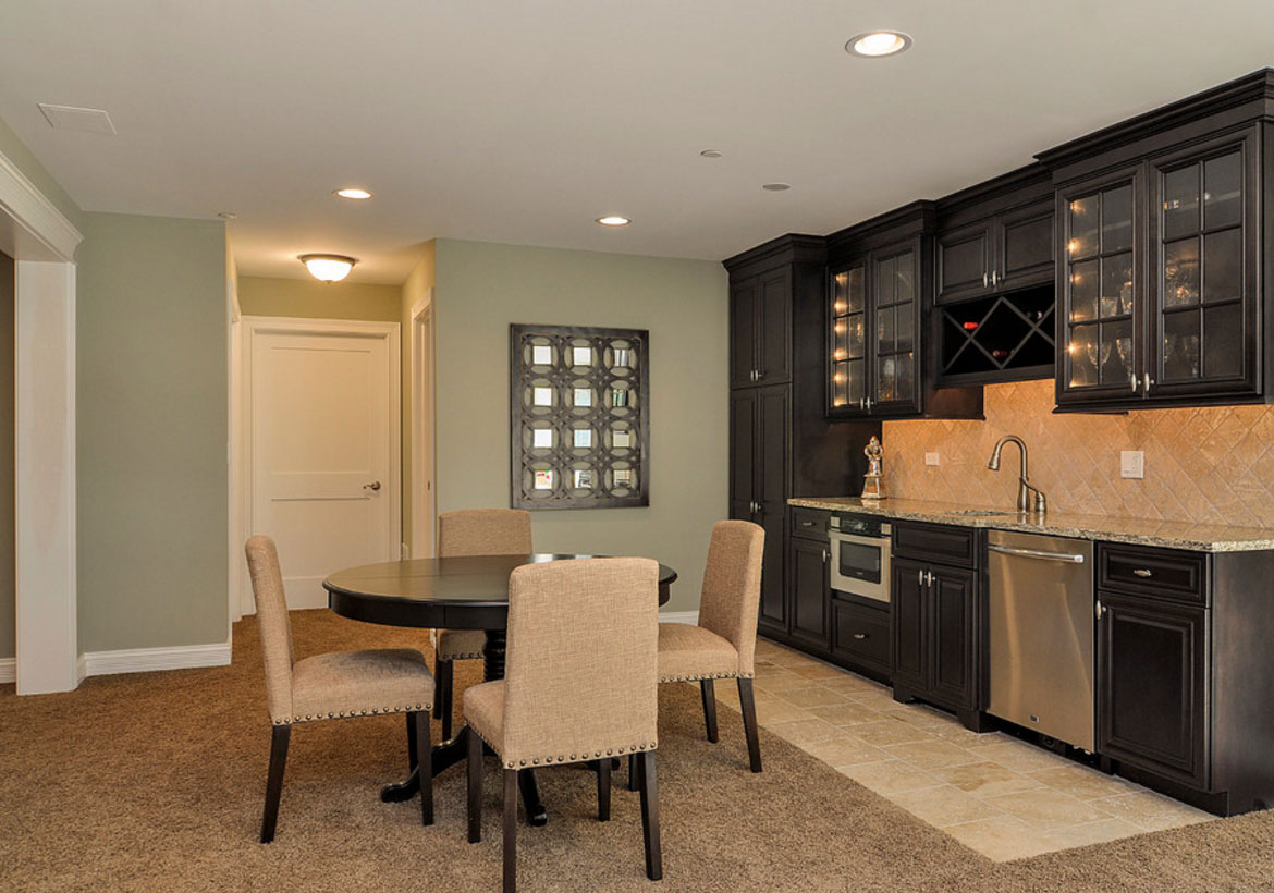 45 basement kitchenette ideas to help you entertain in wigmore medical wigmore hall what's on