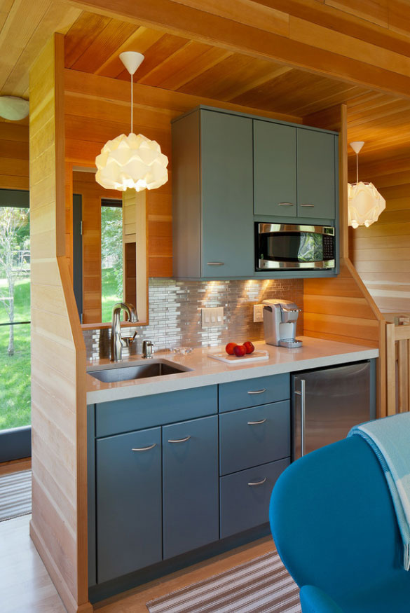 basement kitchenette ideas to help you entertain in style 634