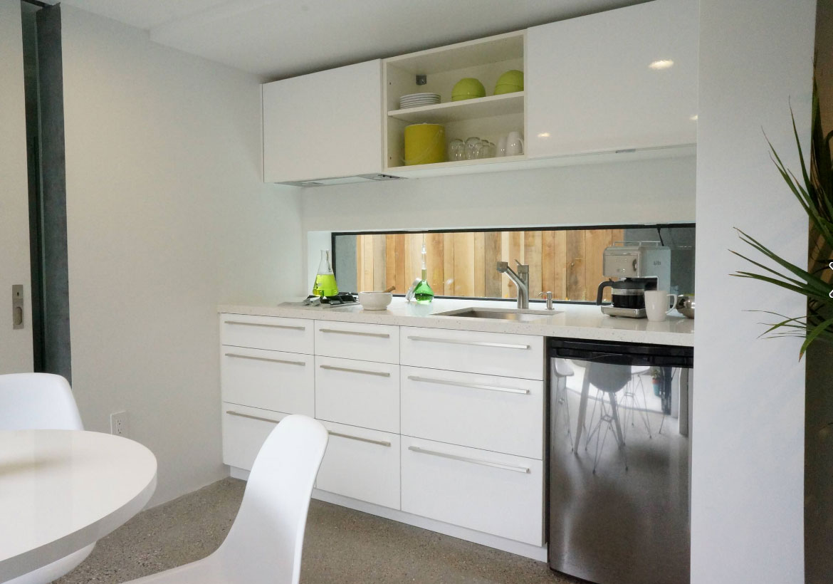 Kitchenette design kitchenette designs houzz pleasing Kitchenette decorating ideas