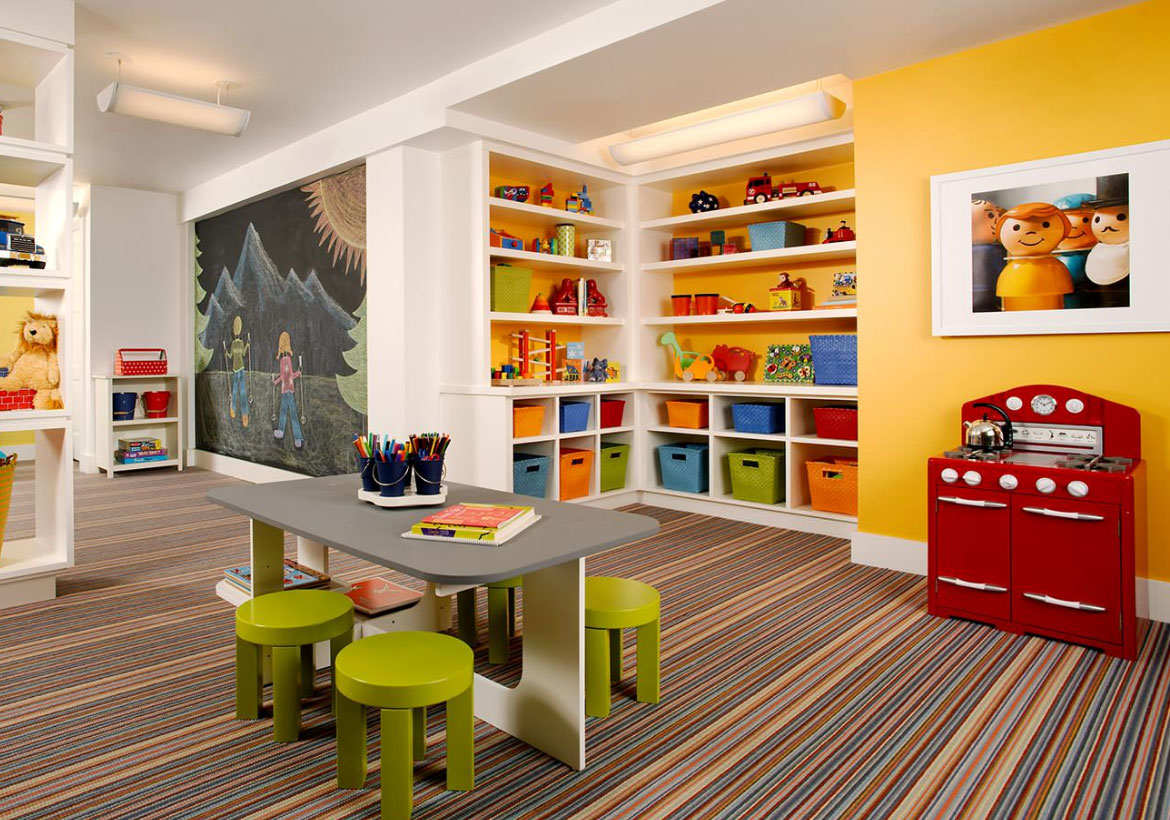 50 modern basement ideas to prompt your own remodel | home