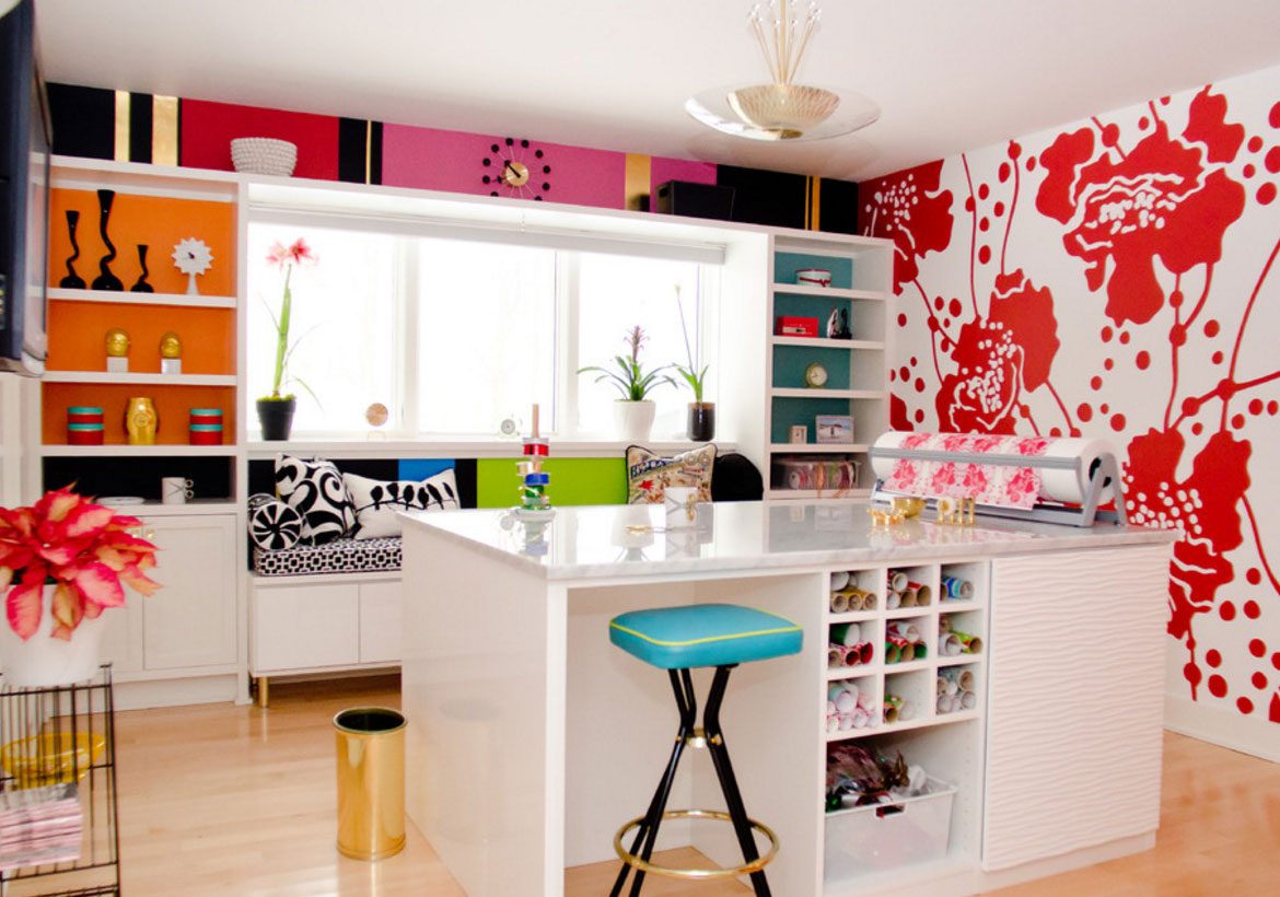 Modern Basement Ideas To Prompt Your Own Remodel   Sebring Services
