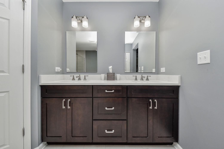 plainfield master bathroom remodel sebring services